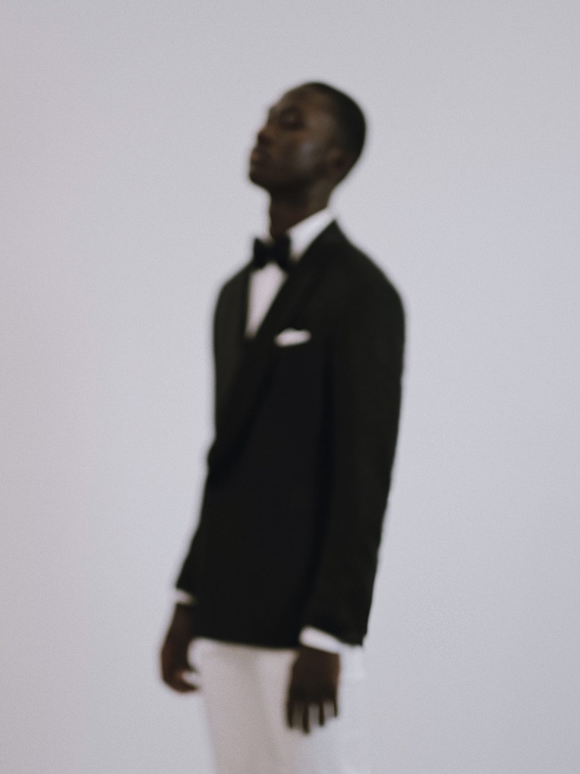made to measure tux