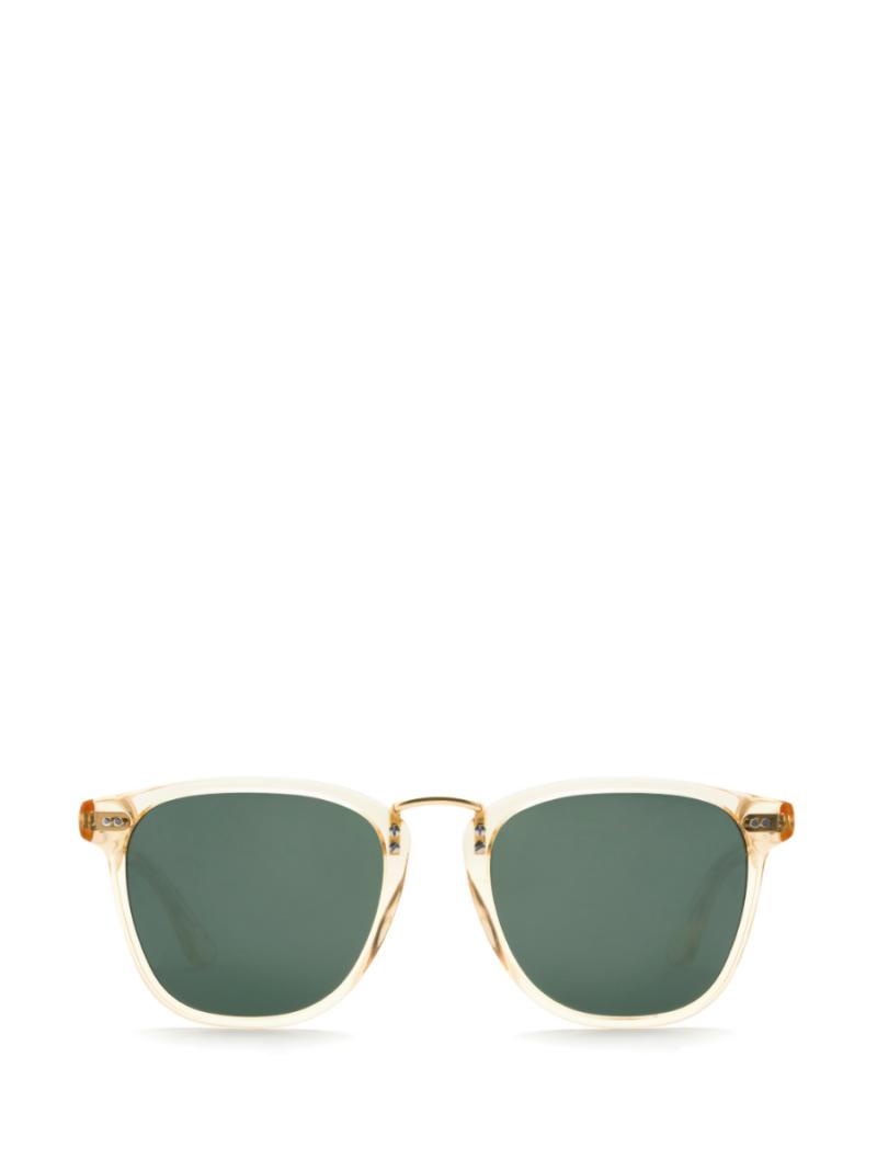 Krewe sunglasses Adams