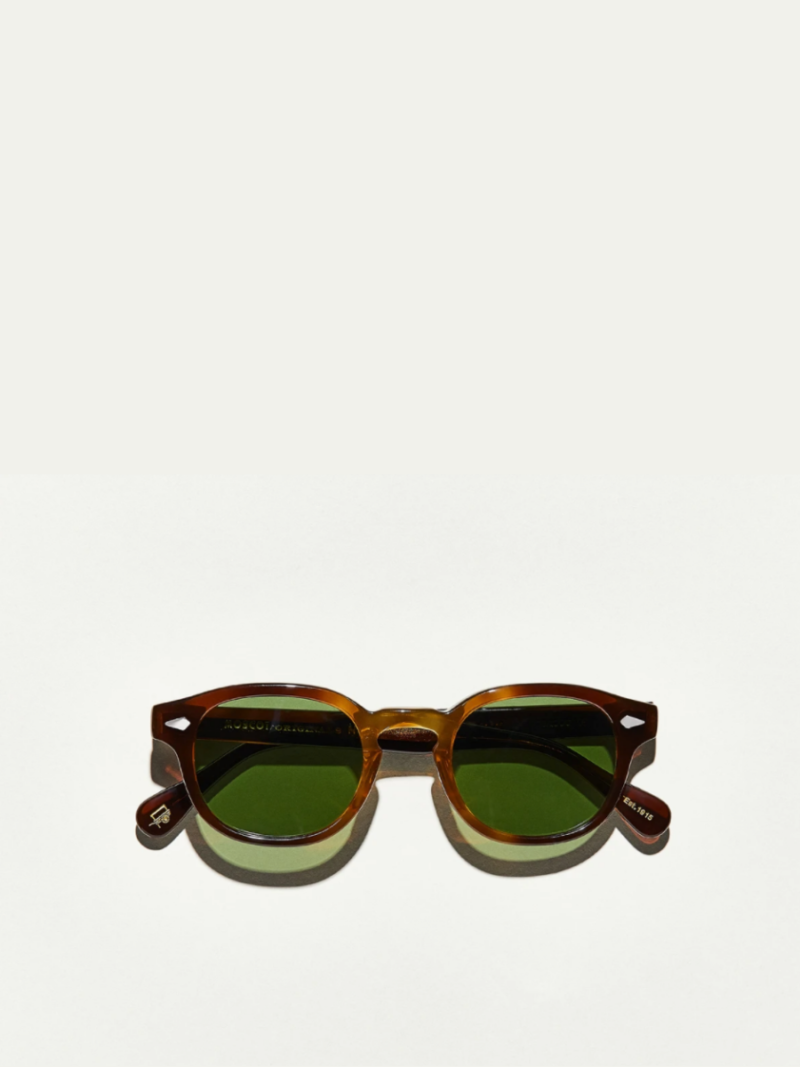 Lemtosh Moscot Sunglasses
