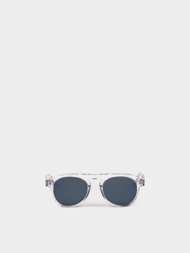 Vaanyard Sunglasses Sydney
